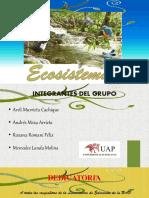 217012445-exposicion-ecosistemas.pdf