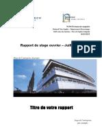 rapport (1).doc