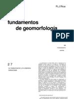 Rice cap 27.pdf