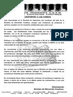 Modulo Carreteras Decd_2227
