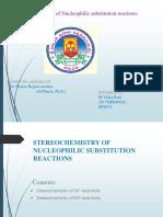 stereochemistry of SN reactions ppt - Copy - Copy-1.pptx