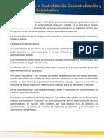 Regimen_Juridico_Administrativa.pdf