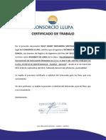 3CERTIFICADO DE TRABAJO.docx