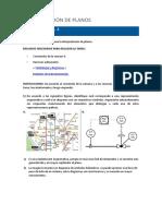04_tarea  interprestacion de planos  2.0.docx