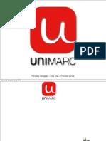 unimarcfoodmarkets2-100926194707-phpapp01