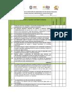 Index. Directores y Docentes. DEF