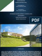 TRABAJO INDIVIDUAL_FINAL.Es.pdf