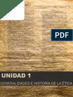 unidad_1_final.pdf