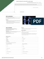 Combatir la osteoporisis con entrenamiento y nutrición _ Lázaro.pdf