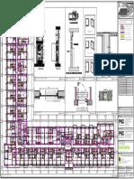 SHC-G.PH.-2-B-02-3dr.F-BW-SD-005-Layout1