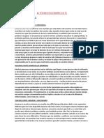 EL PODER ESTA DENTRO DE TI.docx