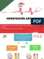 260935675-Hipertension.pptx