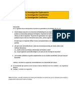Gerencia de Marketing Informek1
