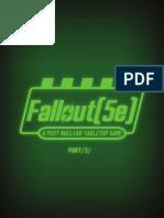 Fallout 5e 2