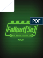 Fallout 5e 3