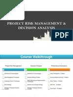 R Management AE9.pptx
