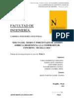 PROYECTO DE FISICA - FASE 2 terminado (1).docx