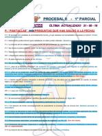 1° P. PROC.2 -FRECUENTES - 31-08-  ALIADOS