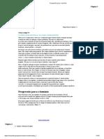 Gamificação Por Design - Zinchermann - Part. 2 Livro