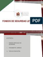 1. FONDOS DE SEGURIDAD.pptx