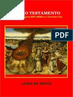 Velho Testamento pronto.pdf