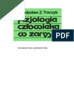 Traczyk Z[1]. -Fizjologia Czlowieka w Zarysie wyd.VII 2002.doc