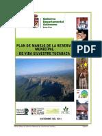 102390707-Plan-de-Manejo-Tucabaca-Final.pdf
