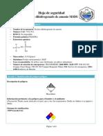 Fosfato diacido de amonio.pdf