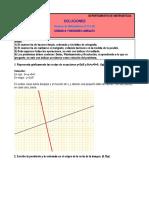examen-unidad8-3c2baeso-asoluciones.pdf