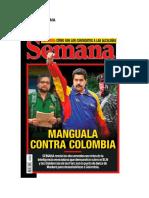 Revista Semana 07092019