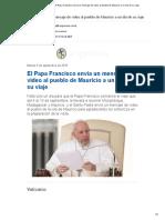 ACI Prensa 03 de Setiembre