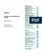 Manual  S7.pdf