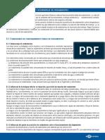 Manipulacion-montaje-y-desmontaje-de-rodamientos.pdf