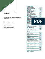 Manual  S71111.pdf