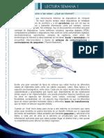 Cartilla -S1.pdf