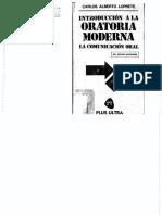 Introduccion-a-La-Oratoria-Moderna-Loprete.pdf