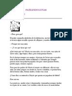 PATEANDO_LUNAS.pdf