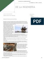 Zzzalcances de La Ingenieria Mecanica