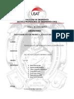 cono-de-abrams-y-asentamiento-de-porbeta-150505183746-conversion-gate02 final.docx