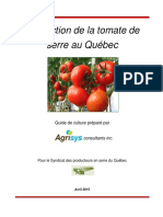 Guide Tomate Version FINALE