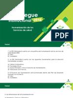 10_Humanizacion_servicios_de_salud.pptx