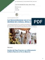 ACI Prensa 09 de Setiembre