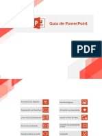 M01_S2_Guia de PowerPoint.pdf