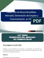 biocombustibles-2017