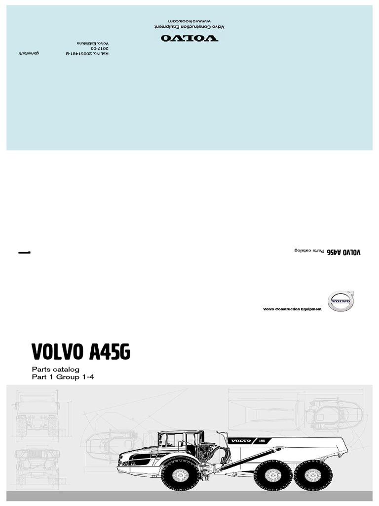 """Filetage Interne 26,5 mm Crépine d/'aspiration Incl Plastique entre Vanne-dimension 3//4/"""""""
