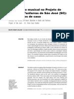 revista25_artigo6.pdf
