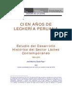 Cien años de la lecheria peruana.pdf