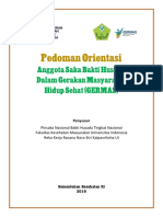 fdokumen.com_pedoman-orientasi-orientasi-anggota-sbh-soal-pre-test-dan-post-test-.pdf