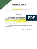 CERTIFICADO DE TRABAJO2.docx