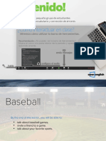 Classic-baseball-1_2_.pdf